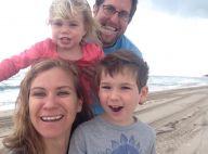 Malédiction Kennedy : deux membres présumés morts, dont un enfant de 8 ans