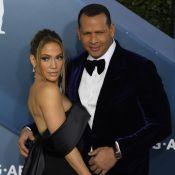 Jennifer Lopez : Son mariage avec Alex Rodriguez reporté, elle explique pourquoi