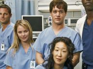 Grey's Anatomy : Que devient Katherine Heigl, alias Izzie, depuis son départ ?