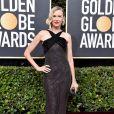 Naomi Watts lors du photocall de la 77ème cérémonie annuelle des Golden Globe Awards au Beverly Hilton Hotel à Los Angeles le 5 janvier 2020.