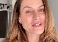 """Carole Dechantre guérie du coronavirus : la comédienne a eu """"très peur"""""""