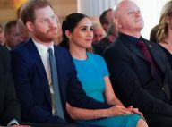 Le prince Harry malheureux à Los Angeles ? Une amie donne de ses nouvelles