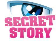 Interview exclusive : Angélique Sansonnetti, la directrice artistique de Secret Story 3... répond aux polémiques !