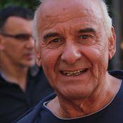 "Michel Fugain pessimiste sur l'après-coronavirus : ""Un film catastrophe"""