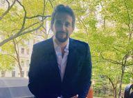Coronavirus : Nick Cordero, contaminé et opéré, pourrait être handicapé à vie