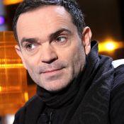 """Yann Moix glorifie """"le risque de mourir"""" : propos polémiques sur le confinement"""