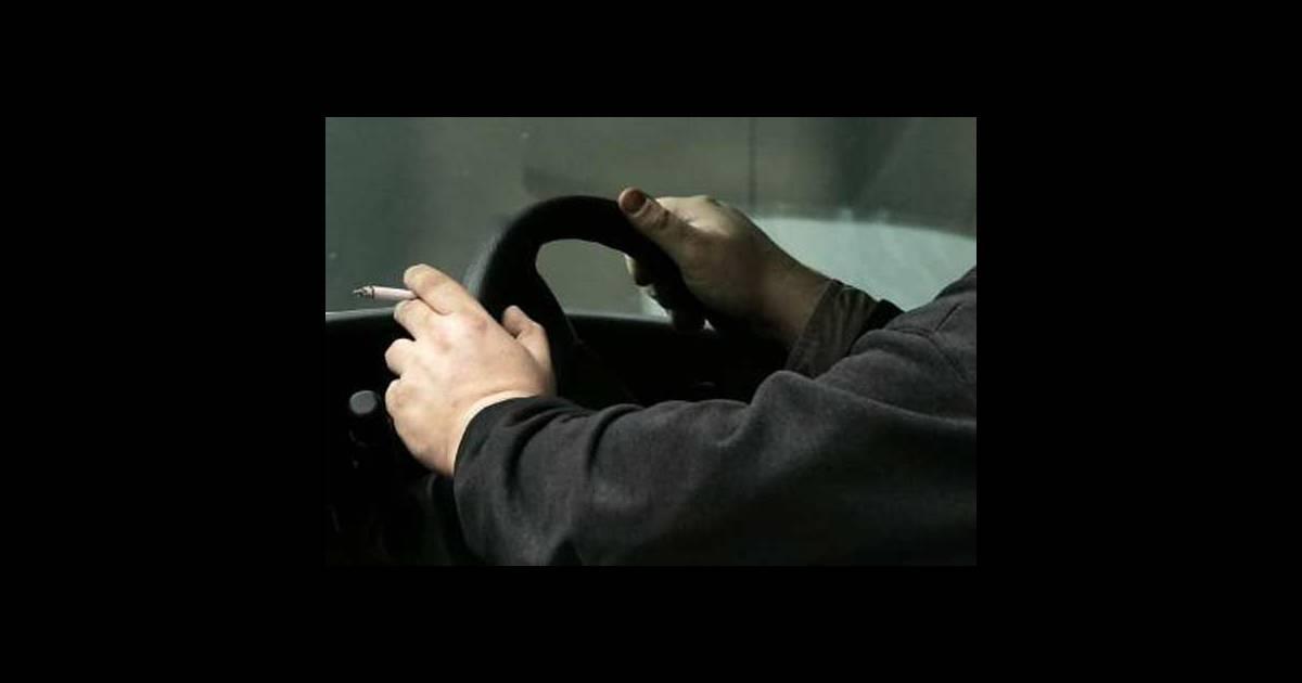 Une bonne préparation pour cesser de fumer