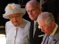 Le prince Philip, 98 ans, sort du silence : rare message depuis son confinement