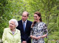 Elizabeth II : Pour ses 94 ans, avalanche de photos et recette secrète !