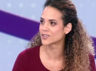 Télématin : Confidences glaçantes d'une chroniqueuse victime de harcèlement