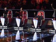 The Voice 2020 - les live reportés : comment les talents gèrent-ils l'attente ?