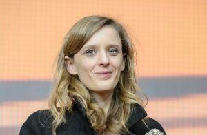 Mia Hansen-Løve : Le père de la réalisatrice est mort du Covid-19