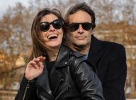 Anthony Delon : Doux moment avec sa fiancée Sveva, avant le confinement
