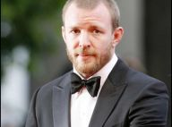 Guy Ritchie : L'ex-mari de Madonna s'est-il fait des implants capillaires ?