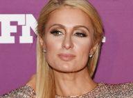 Paris Hilton en couple : l'héritière confirme sa relation avec Carter Reum !