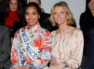 Sylvie Tellier - Election Miss France 2021 : Comment postuler ?