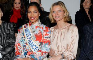 Sylvie Tellier - Election Miss France 2021 : Comment postuler ?