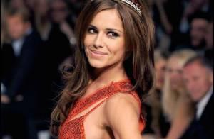 L'Oréal recrute... la femme la plus sexy du monde !