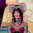 """Katy Perry gagne son procès en appel suite aux accusations de plagiat pour le titre """"Dark Horse"""""""