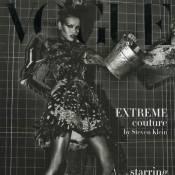 Rihanna : enfin une icône de mode et... c'est superbe !
