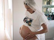 Chloë Sevigny maman : l'actrice de 45 ans a accouché