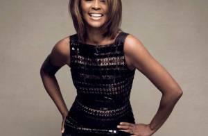 Ecoutez en intégralité et gratuitement... l'album du come-back de Whitney Houston ! Right now !