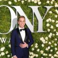 "Ben Platt - People au ""71st Annual Tony Awards"" au Radio City Music Hall à New York. Le 11 juin 2017"