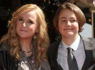 """Melissa Etheridge """"le coeur brisé"""" : le fils de la chanteuse est mort à 21 ans"""