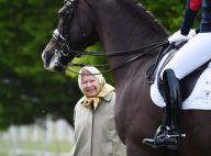 Elizabeth II confinée indéfiniment à Windsor : pourquoi elle en est ravie