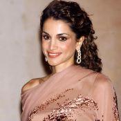 Joyeux anniversaire Rania de Jordanie, 39 ans de grâce et de beauté !