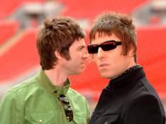 Explosion d'Oasis : un gros dommage et... un petit dédommagement du festival Rock en Seine !
