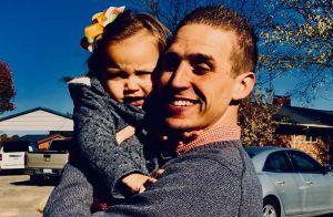 Hagen Mills: Tentative de meurtre, suicide, les circonstances atroces de sa mort