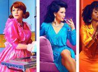 Why Women Kill : La saison 2 de la série intrigue...