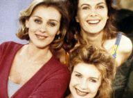 Les Filles d'à côté : Que deviennent Christiane Jean et les stars de la série ?