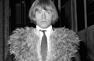 L'enquête sur la mort du Rolling Stones Brian Jones, réouverte... 40 ans après sa mort !