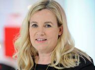 Hélène Darroze dans un état semi-comateux : sa lutte contre le coronavirus
