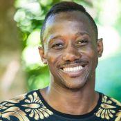 """Moussa (Koh-Lanta) éliminé : """"Je n'avais plus toute ma tête"""" (EXCLU)"""