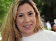Marion Bartoli est enceinte : baby bump et photo d'échographie pour l'annoncer