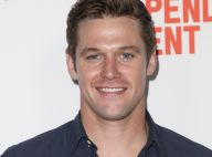 Zach Roerig (Vampire Diaries) : Arrêté ivre au volant, il urine dans sa cellule