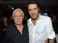 Obsèques de Guy Bedos : son fils Nicolas annonce une cérémonie à Paris