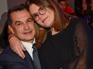 Camille Gottlieb : Rares photos avec son papa Jean Raymond pour son anniversaire