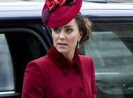 Kate Middleton : Bientôt un procès contre le magazine chouchou des royaux ?
