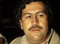 Pablo Escobar : Son grand frère Roberto demande 2 milliards à Apple