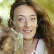 """Mort de Delphine Serina : Un hommage émouvant dans la série """"Un si grand soleil"""""""