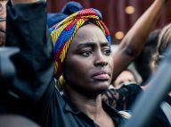 Adama Traoré : Aïssa Maïga dénonce la brutalité policière dans un discours fort