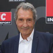 Jean-Jacques Bourdin quitte la matinale de RMC : son remplacant déjà trouvé ?