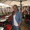 Exclusif - Avy Marciano - Les célébrités lors du festival OFF d'Avignon du 5 au 15 juillet 2019. © JLPPA/Bestimage