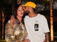 Neymar accusé d'homophobie : nouvelle plainte après un enregistrement accablant