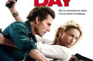 Night and day : Cameron Diaz et Tom Cruise n'auraient jamais dû avoir le rôle