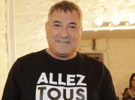 """Jean-Marie Bigard ne veut pas être président: """"Je n'y connais rien en politique"""""""